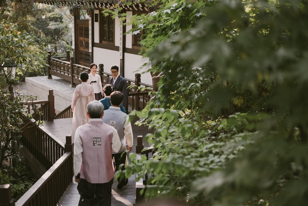 Seoul Wedding Photographer 27
