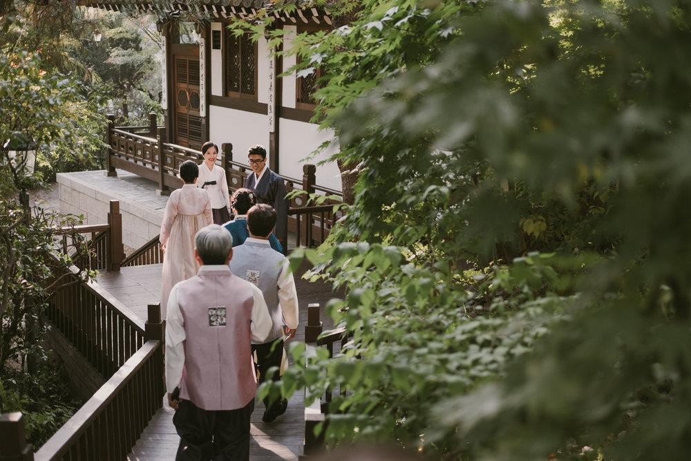 Seoul Wedding Photographer 27