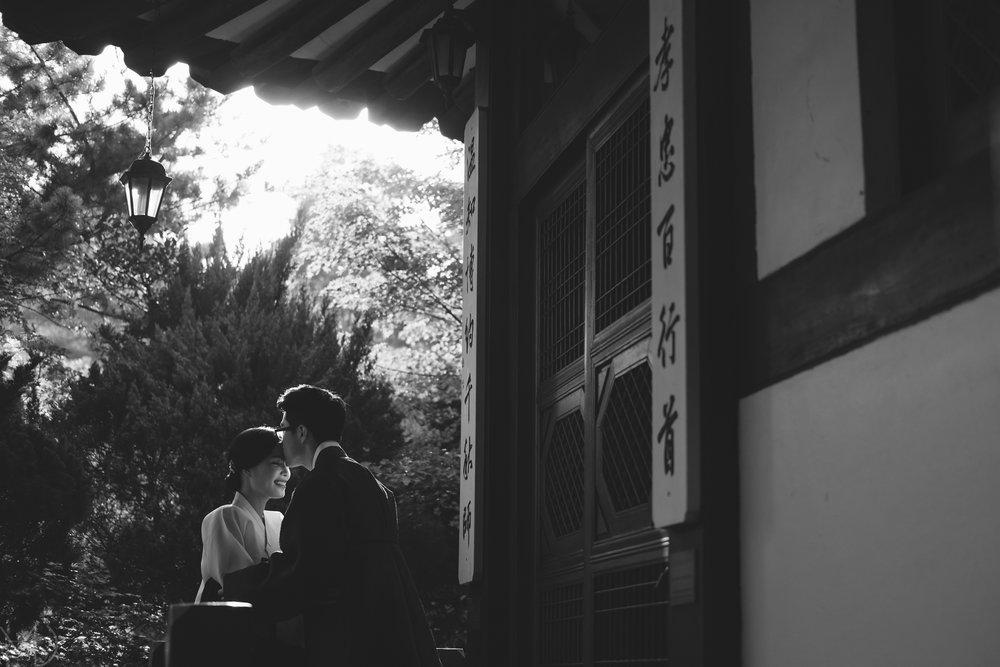Seoul Photographer 001