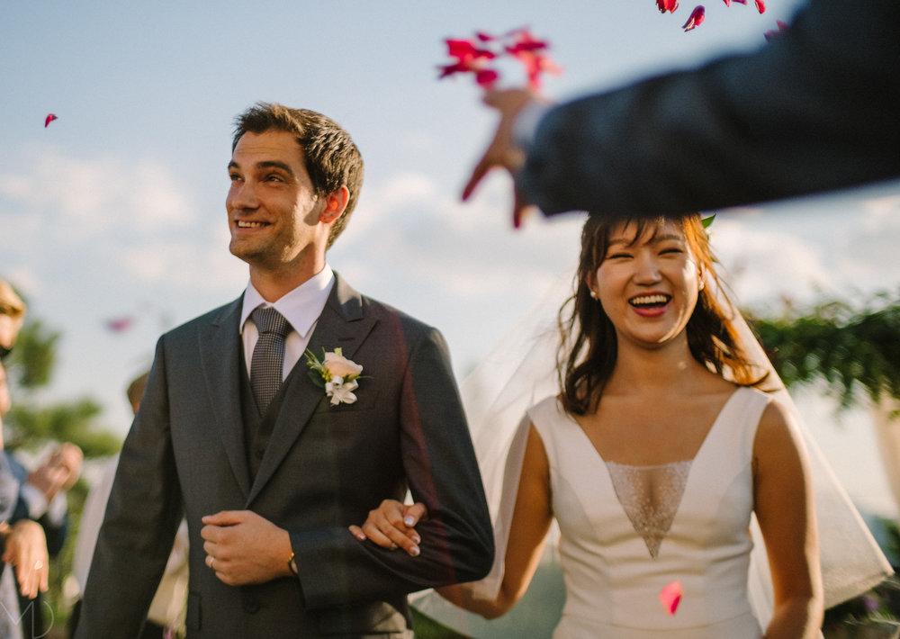 Seoul Wedding Photographer-3.jpg