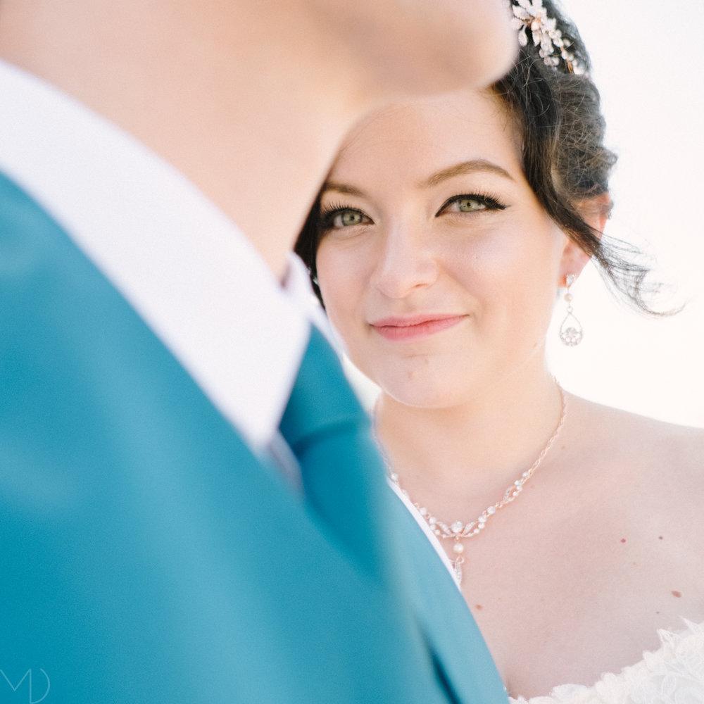 Seoul Wedding Photographer-15.jpg