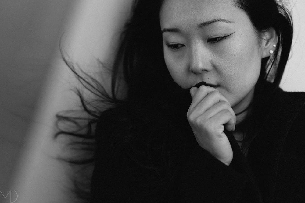 Seoul Portrait Photographer 39