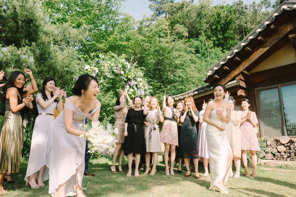 Seoul wedding photographer 65