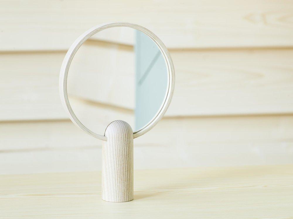 Aino Mirror Kaapo Kamu.jpg