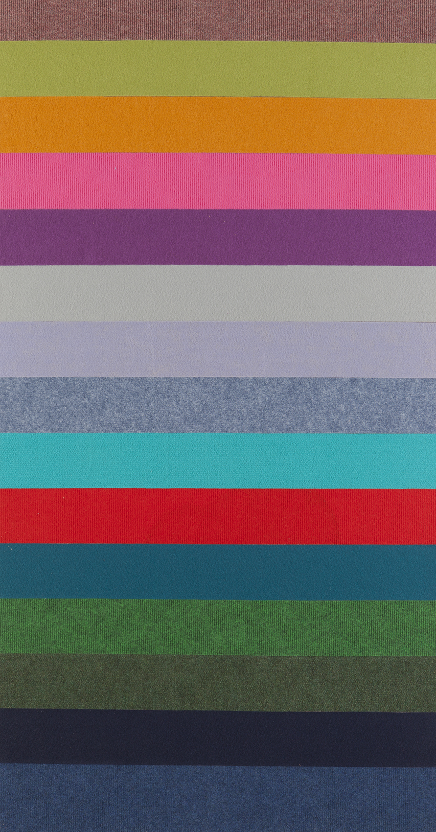 Untitled, 2016, wall to wall carpet on plywood, 150x80 cm (6).jpg