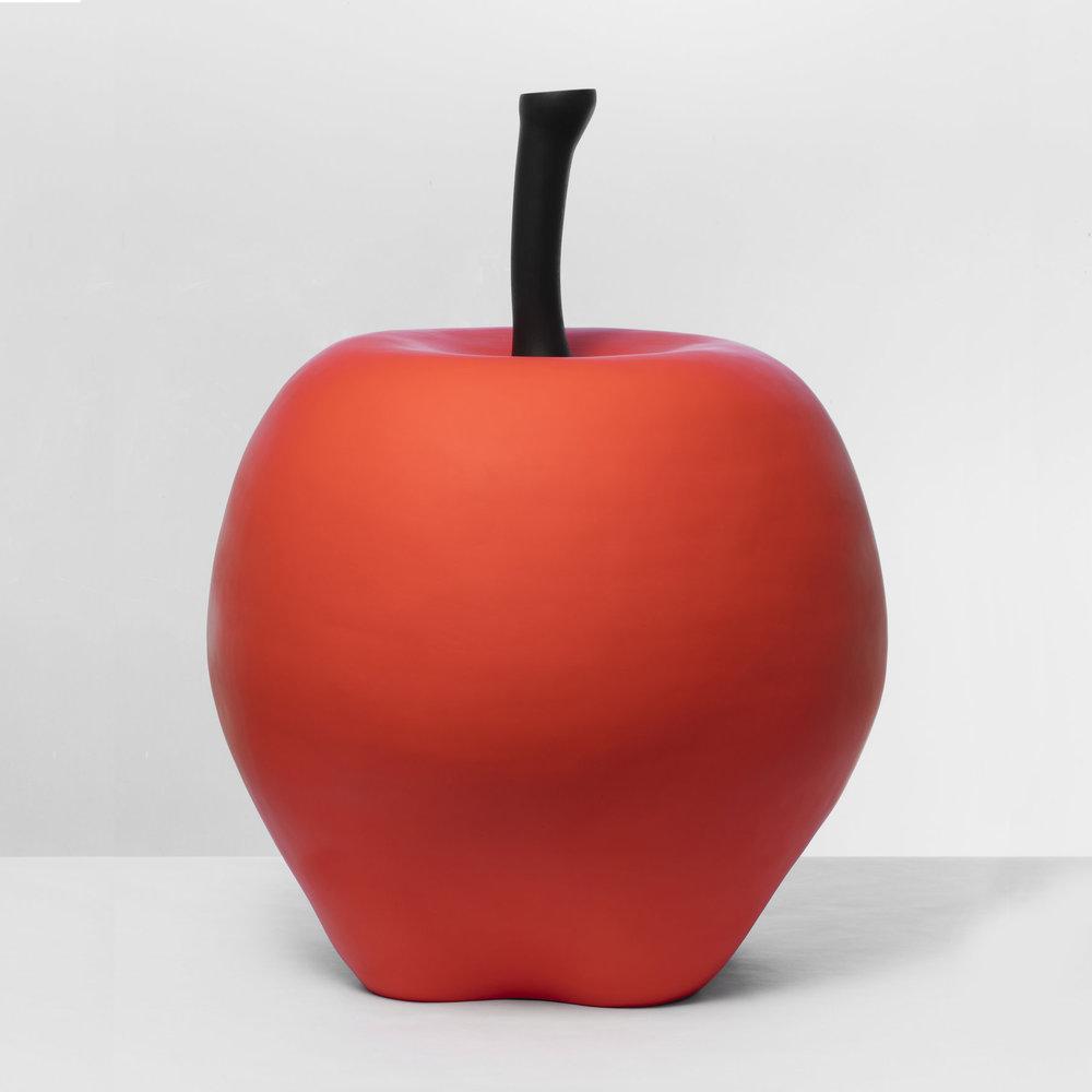 Math Bass_Apple_jpg_.jpg