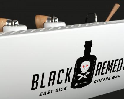 backlit-logo-white-420x336.jpg