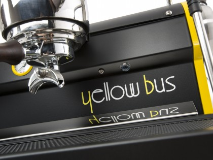 custom-logo-matte-black-420x315.jpg