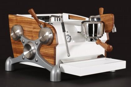 zebrawood-sides-white-body-420x280.jpg