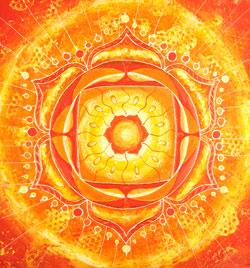 sacral-chakra-colors.jpg