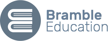 Bramble Education