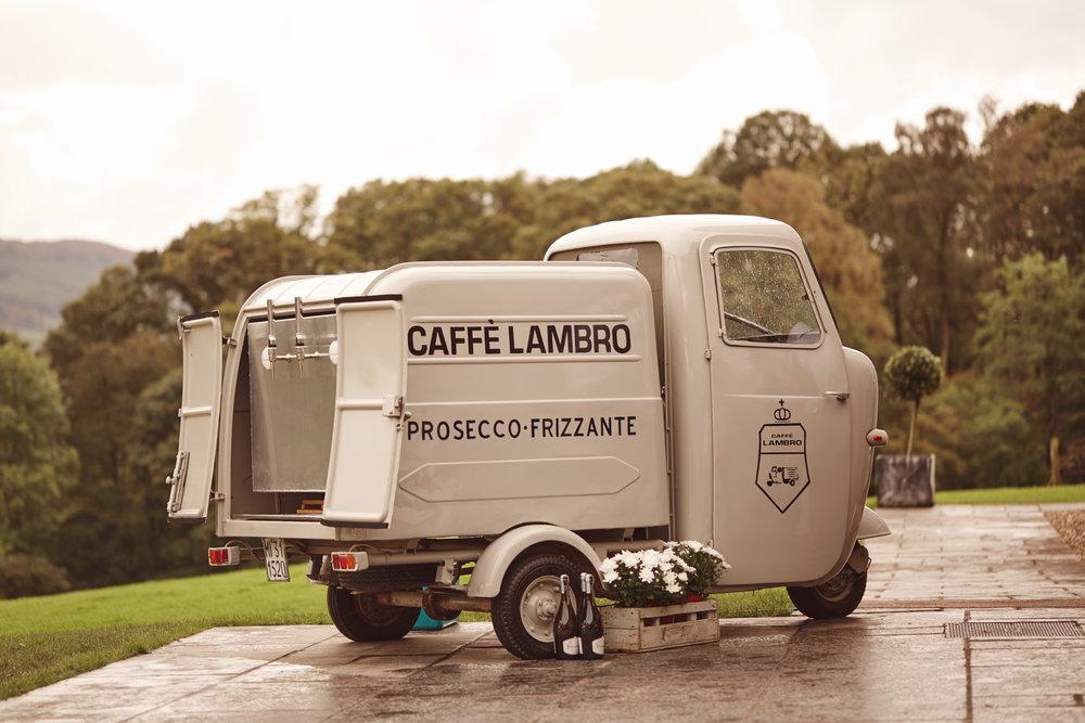 Caffe Lambro 01-10-16 198.jpg