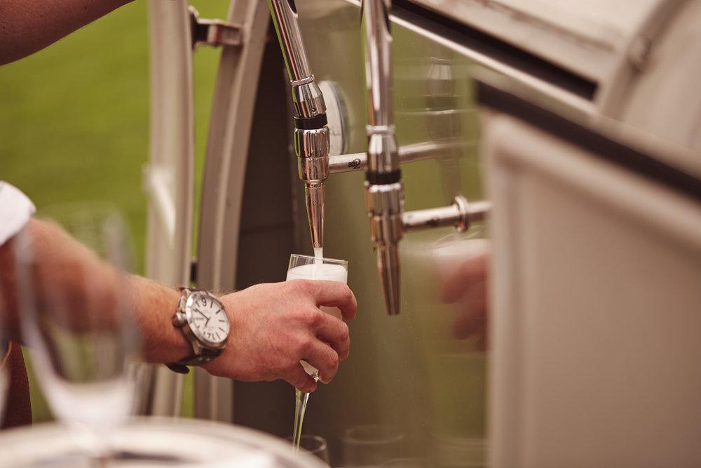 Caffe Lambro 01-10-16 235.jpg