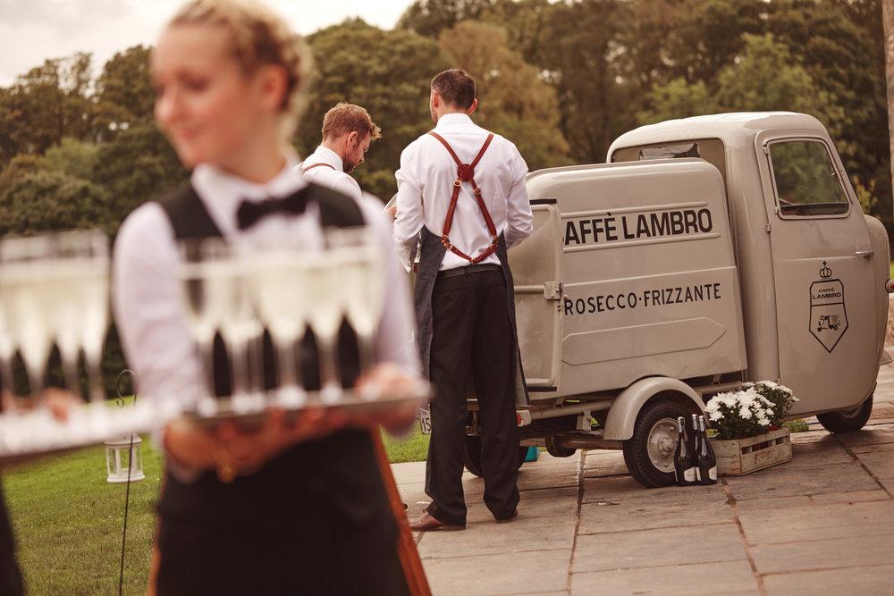 Caffe Lambro 01-10-16 293.jpg