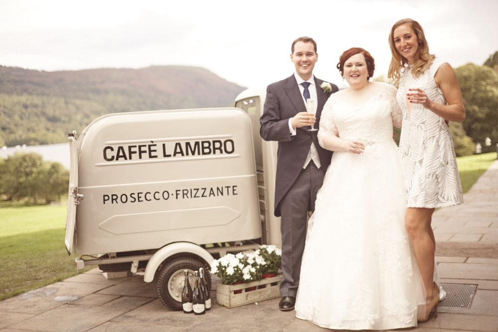 Caffe Lambro 01-10-16 441.jpg