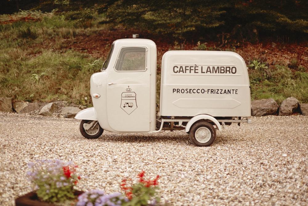 Caffe Lambro 01-10-16 527.jpg