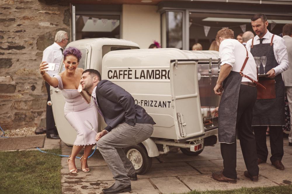 Caffe Lambro 01-10-16 354.jpg