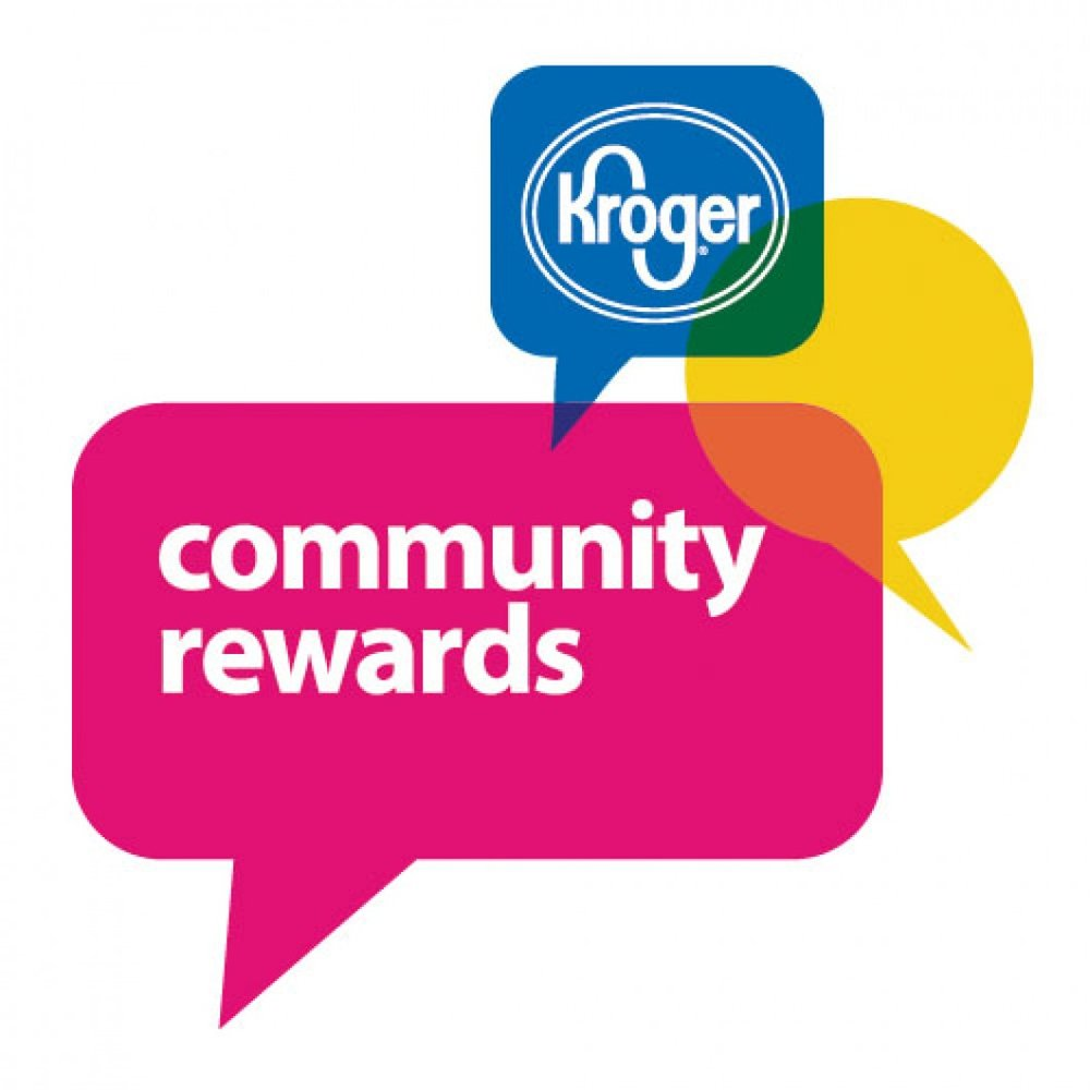 Kroger Community Rewards - Do you shop at Kroger and have a Kroger Plus Card? You can designate Trees Knoxville to receive your Kroger Community Rewards. Simply register online at krogercommunityrewards.com