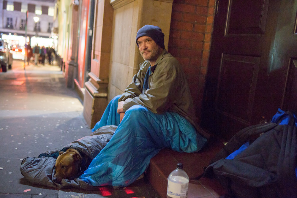 homeless-westminster-street-portrait.jpg