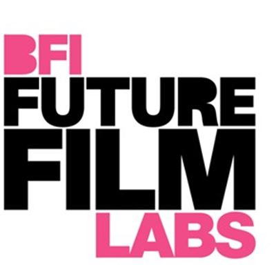 611e69c4-80fe-4be8-b800-7a1df58666b5-pic-futurefilmlabs.jpg