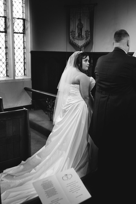 Wedding Photographer Bosley St.Mary Cheshire.jpg