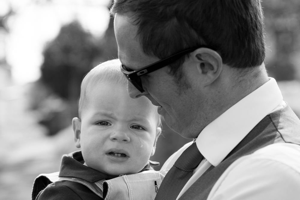 Wedding Photographer St.Cleer Liskeard Cornwall.jpg