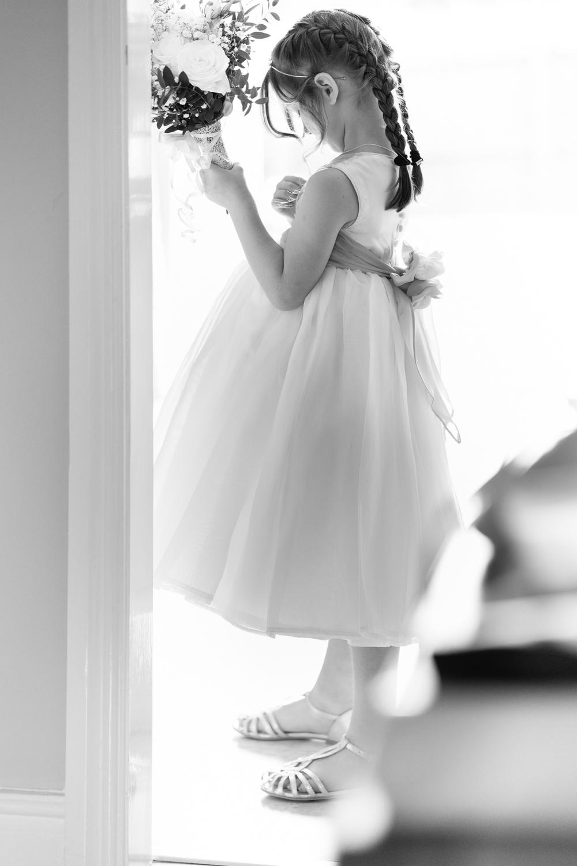 Wedding Photographer Stok-On-Trent Staffordshire.jpg