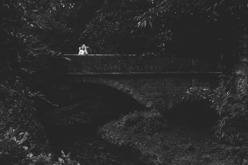 Wedding Photographer The Bridge at Prestbury Cheshire.jpg
