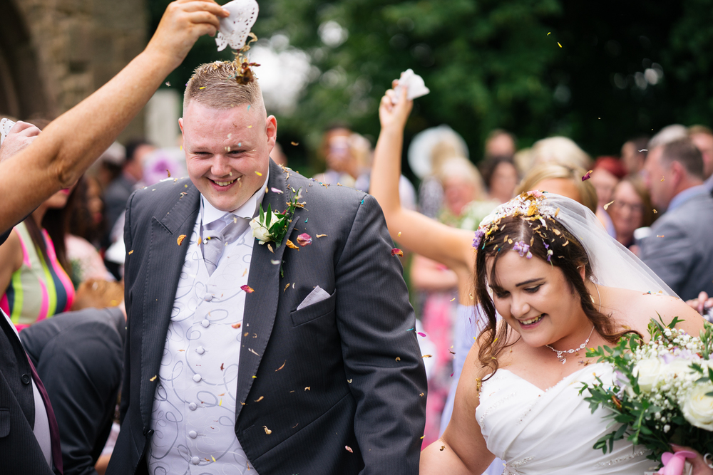 Wedding Photography Bosley St.Mary Cheshire.jpg