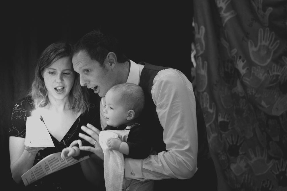 Wedding Photography Menheniot Liskeard Cornwall.jpg
