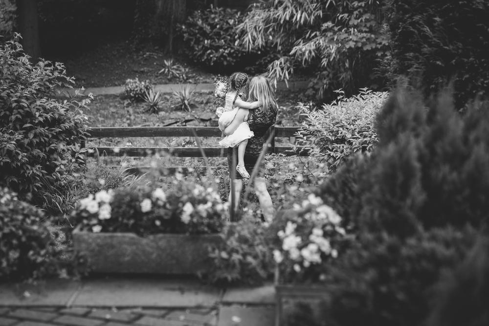 Alexander Malric-Smith Wedding Photographer The Bridge at Prestbury Reception Cheshire.jpg