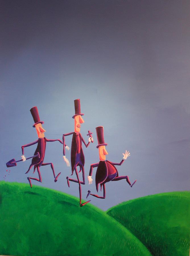 schilderij de dansende doodgravers 180x240 kopie.jpg