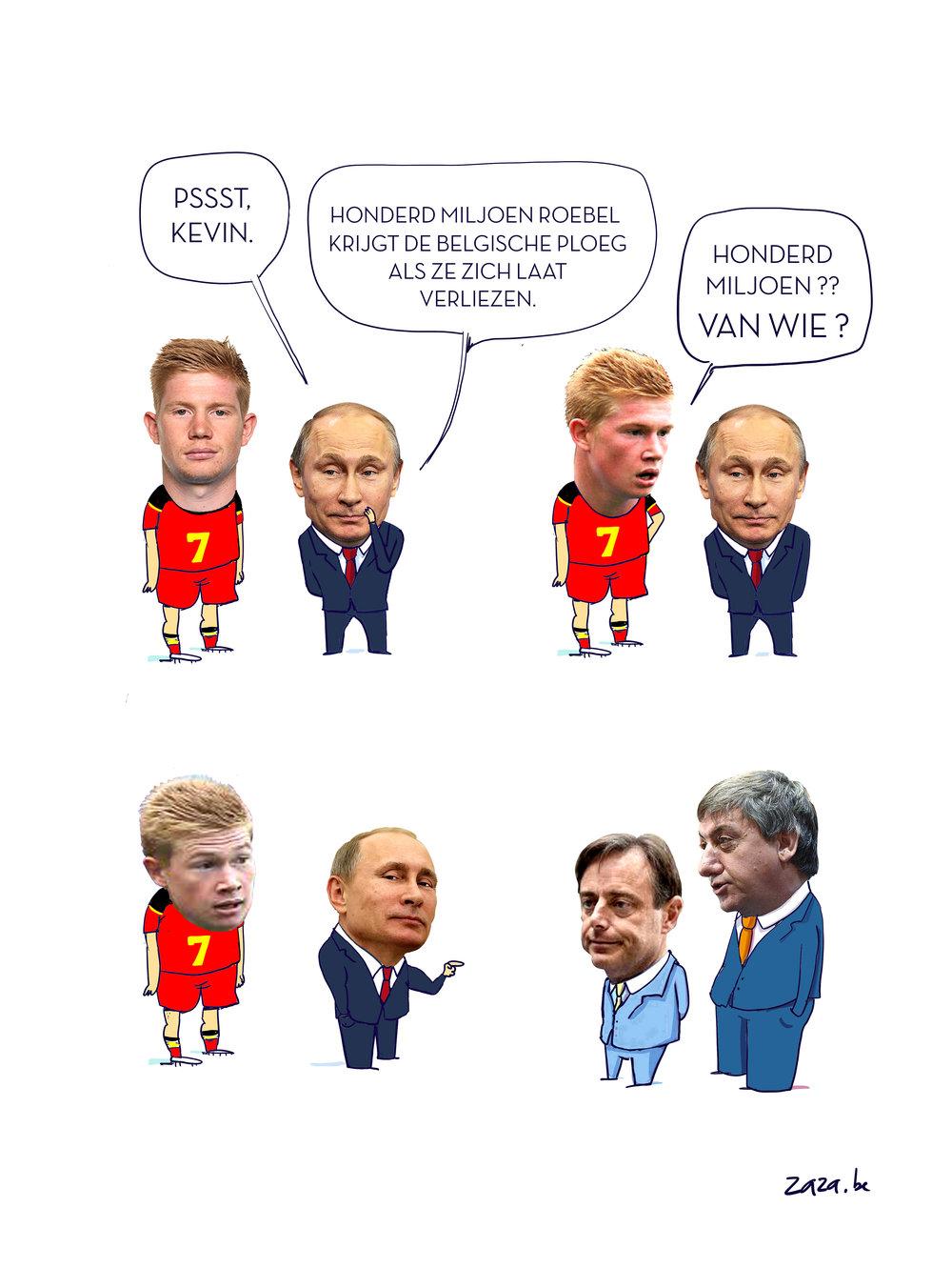belgen laten verliezen nva.jpg