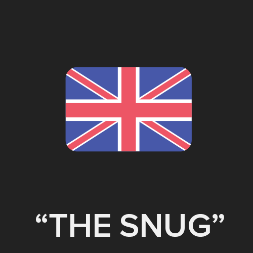 THE SNUG BROCHURE