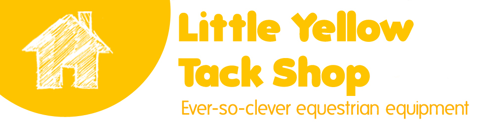 Little Yellow Tack Shop