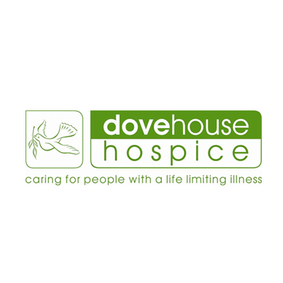 dove-house-hospice.png