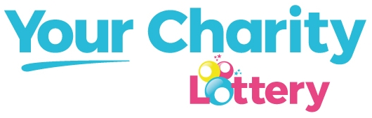 Your Charity Lottery