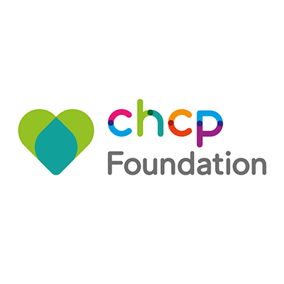 CHCP-Foundation-logo square web.png