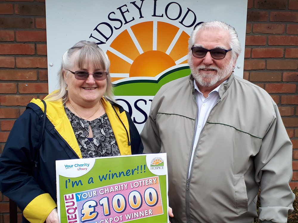 lottery winners Jan19 Mr and Mrs Davies.jpg