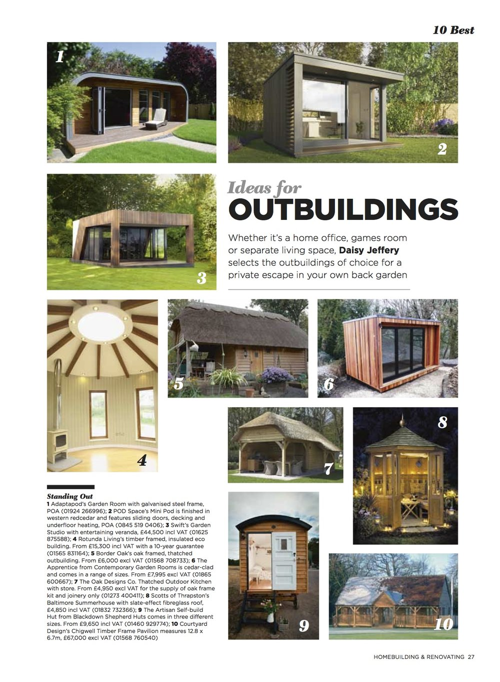 10 Best Outbuildings (1).jpg