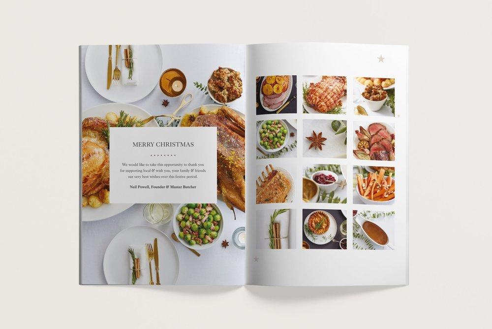 np-brochure-spread-a.jpg