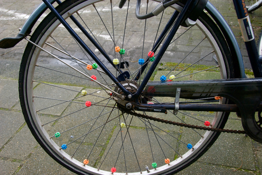 Bike tire with coloured beads - 1 copy 2.jpg