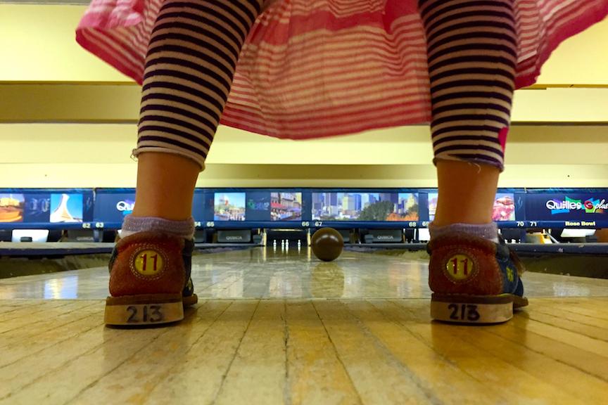 Lulu Bowling - 1 copy 2.jpg