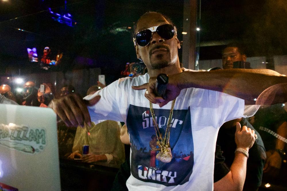 Snoop - 1.jpg