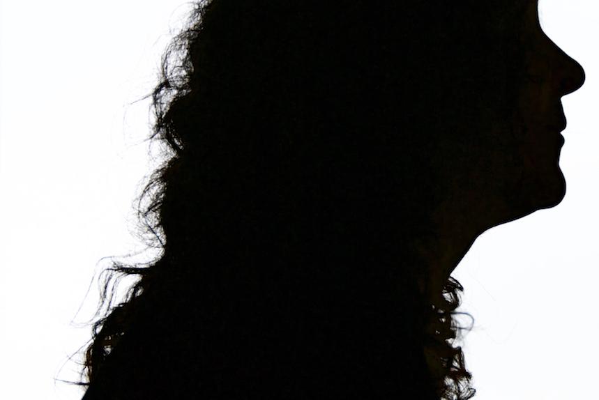 Maira Z silhouette - 1 copy 2.jpg