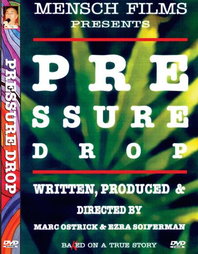 Pressure_Drop_Poster.jpg