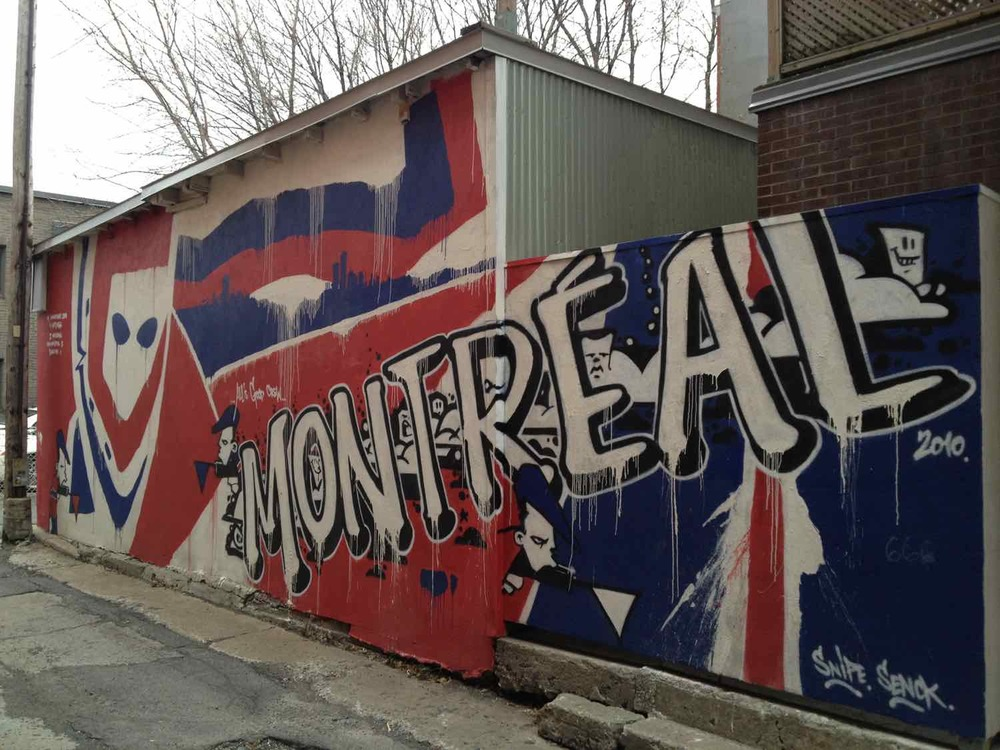 The_Walls_Of_Montreal-Ezra_Soiferman - 29.jpg