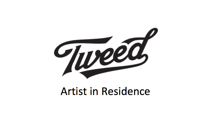 Tweed Logo - AIR - SM - Big crop.png