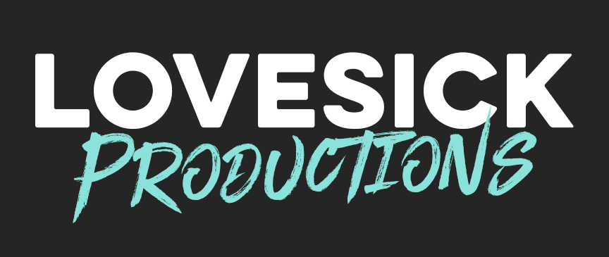 Lovesick Productions