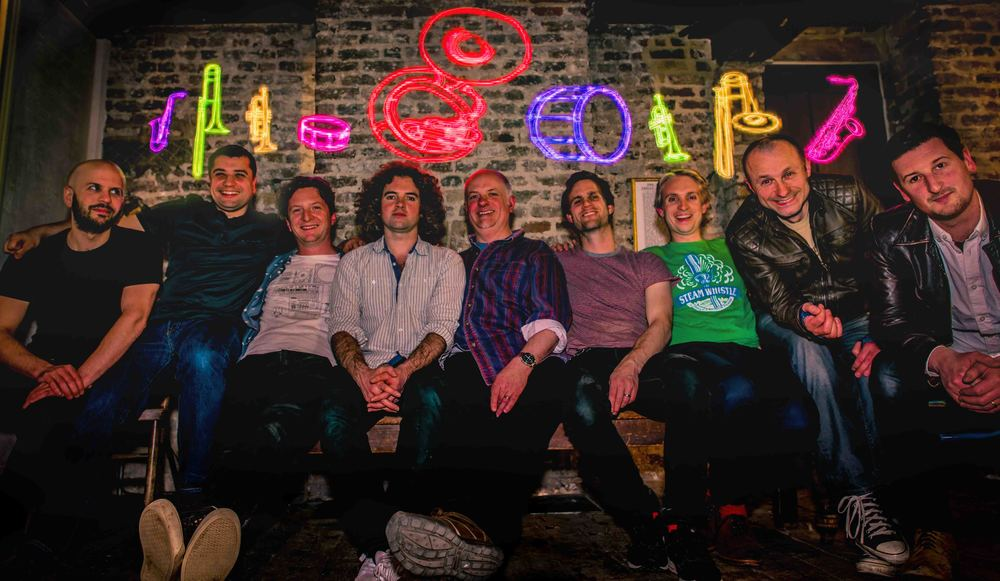 Hackney Colliery Band 2016 promo shot low res.jpg